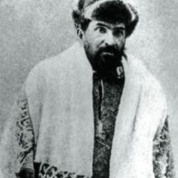 Vasiliy_Semyonovich_Pankratov.jpg