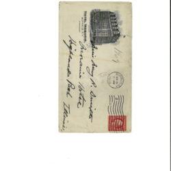 JA to MRS, June 15, 1909_001.jpg
