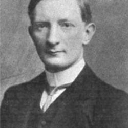 WilliamBeveridge.JPG