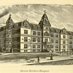 Alexian Brothers Hospital Chicago.jpg