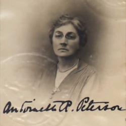 AntoinettePeterson.PNG