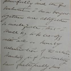 JA to Hamilton Holt_May 1, 1904_2_UIC.jpg