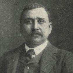 Robert Smith.JPG