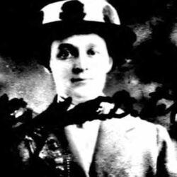 ElizabethDPaxson.JPG