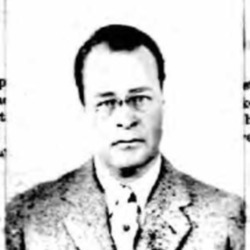 george middleton 15 july 1920.PNG