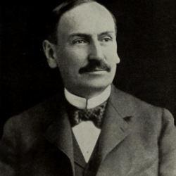 TheodoreBurton.JPG