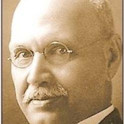 James Arthur Rath.JPG