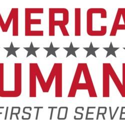 American Humane.PNG