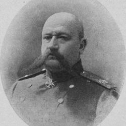 Nikolai_N._Yudenich.jpg