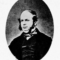 Portrait_of_Henry_Thomas_Buckle.jpg