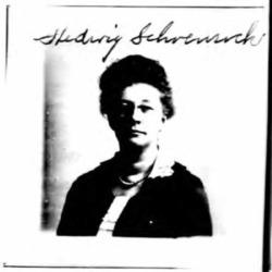 Hedwig_Schoenrock.png