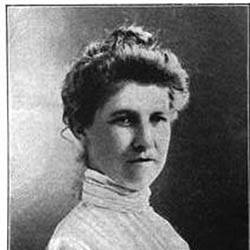 Margaret_A_Haley_1904.jpg