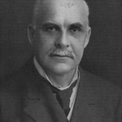 1908 Eugene W Chafin.jpg