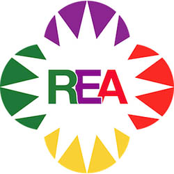 Religious_Education_Association_logo.png