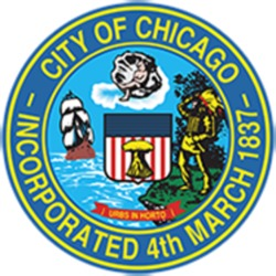Chicago Finance Committee.png