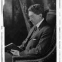 John Haynes Holmes.jpg