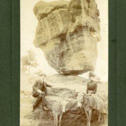 sharp-walter-bedford-and-estelle-sharp-collection-164.jpg