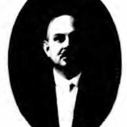 GeorgeBlardone.JPG