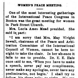 WomansPeaceMeeting-page-002.jpg