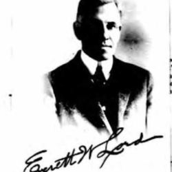 1920 Everett W Lord.JPG
