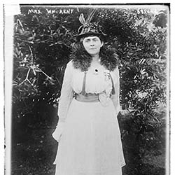 Elizabeth_Thacher_Kent_1916.jpg