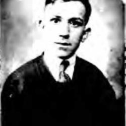 AllanMacdougall.PNG