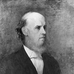 Samuel_Augustus_Barnett_by_George_Frederic_Watts_ca 1900.jpg