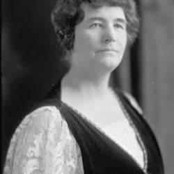 Fannie Andrews.JPG