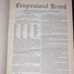 Congressional_record.JPG