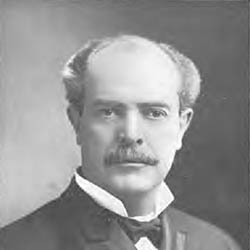 Edward.F.Dunne.jpg