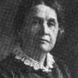 Eleanor_Elizabeth_Gordon_1921.png