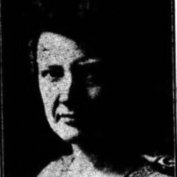 MrsBranczik.JPG