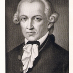 Immanuel_Kant_3.jpg