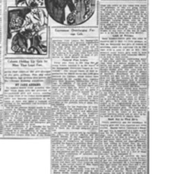 march 24, 1911.jpg