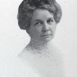 ElizabethWalkerJordan.JPG