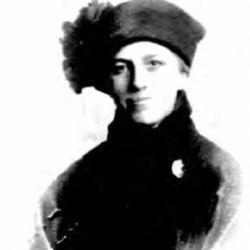 GertrudeTubby.JPG