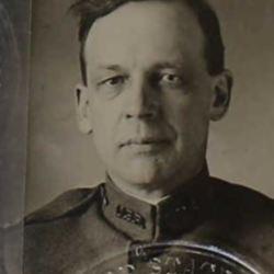 CharlesEMerriam.JPG