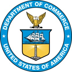 United States Department of Commerce.png