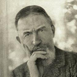 Bernard-Shaw-ILN-1911-original.jpg