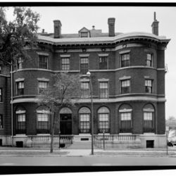 Lathrop_House.jpg