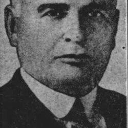 Chicago_Tribune_Thu__Feb_23__1928_.jpg