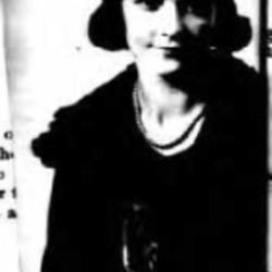 Amelia Sears.PNG