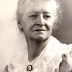 ElisabethWaernBugge.JPG