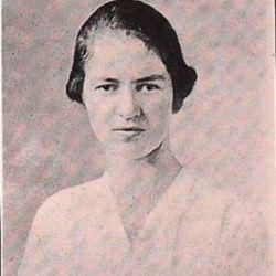SarahWhitmanHenderson.JPG