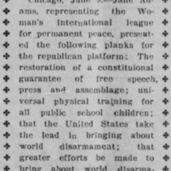 The_Chickasha_Daily_Express_Wed__Jun_9__1920_.jpg