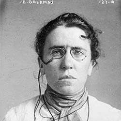 Emma_Goldman_1901_mugshot_(single_portrait).png