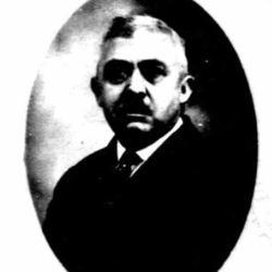 LudwigHohmeyer.JPG