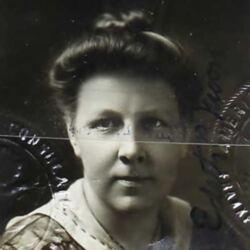 EdithMoon.JPG