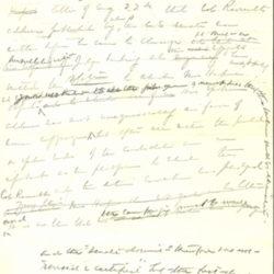 JA to the NYT, August 23, 1912_002.jpg