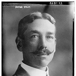 Homer_C._Folks_1913.jpg
